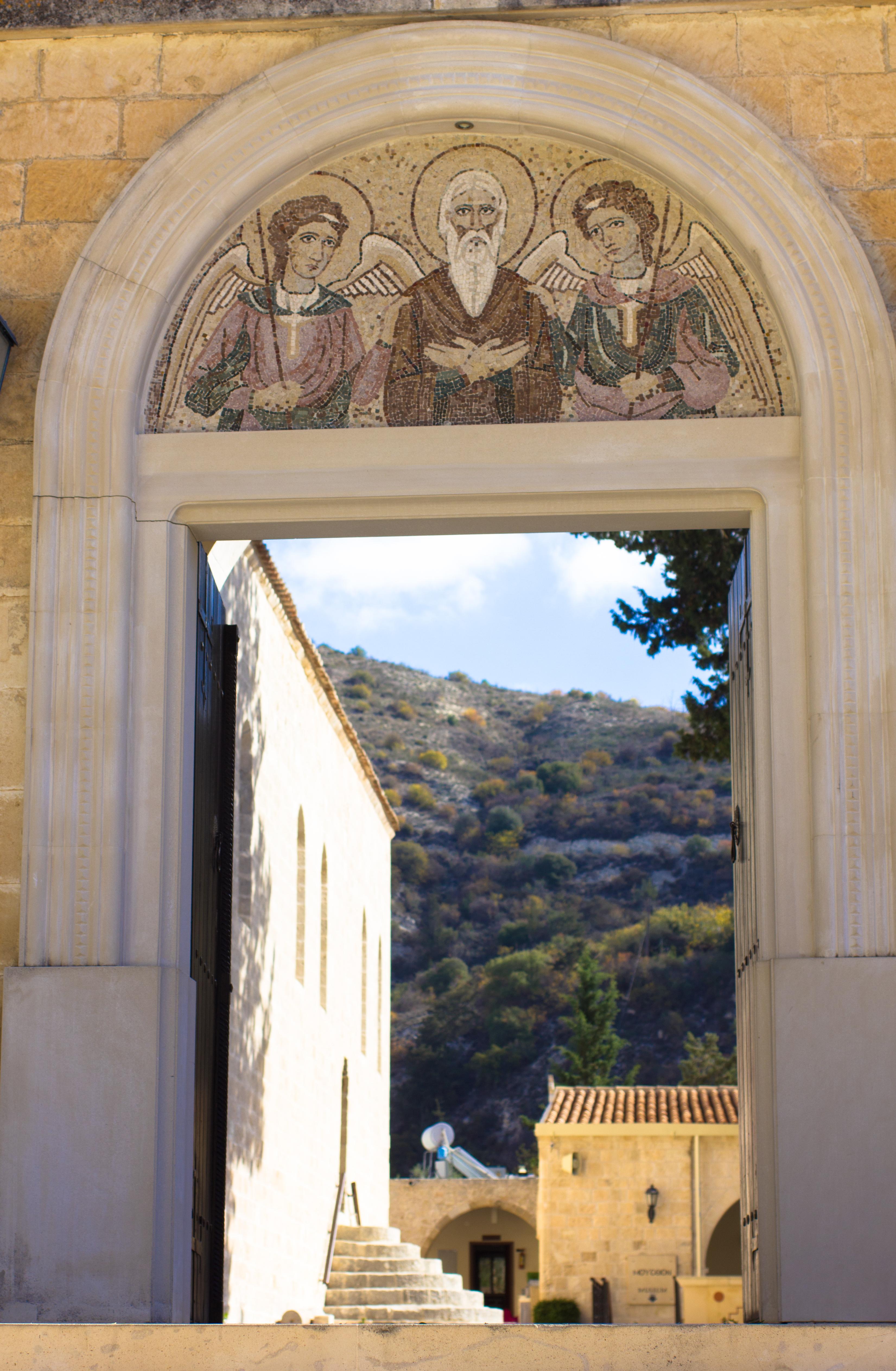 cyprus_sightseeing
