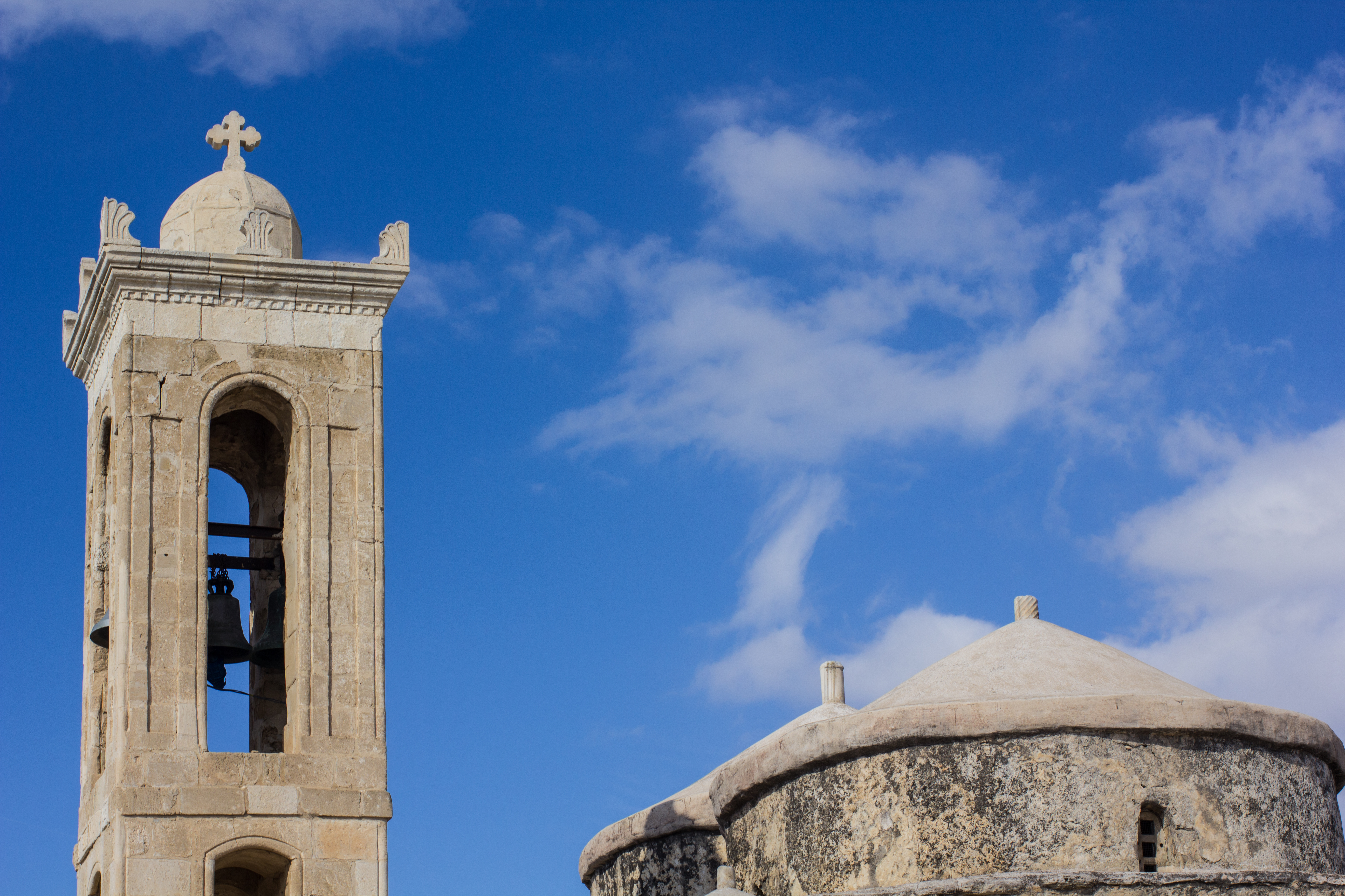 downtown_paphos